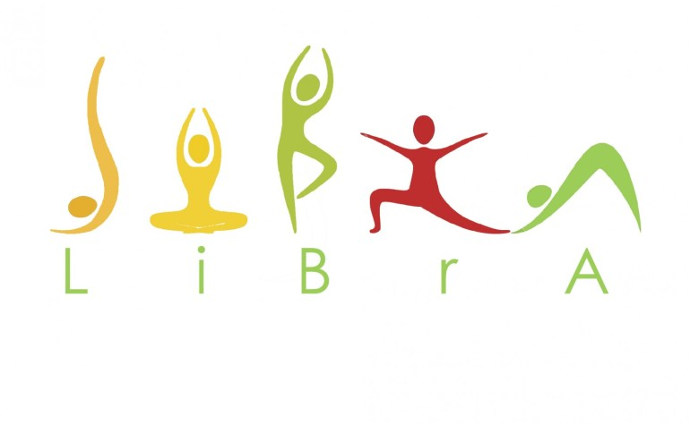 Libra Retreat, non solo Yoga!